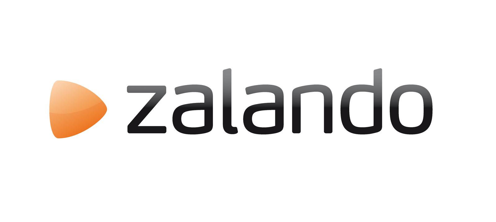 ff_max-logo-zalando-2011-www-zalando-de.png